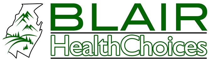 Blair Health Choices